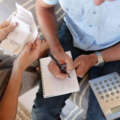 Ask an Advisor: How Do I Create a Retirement Savings Plan