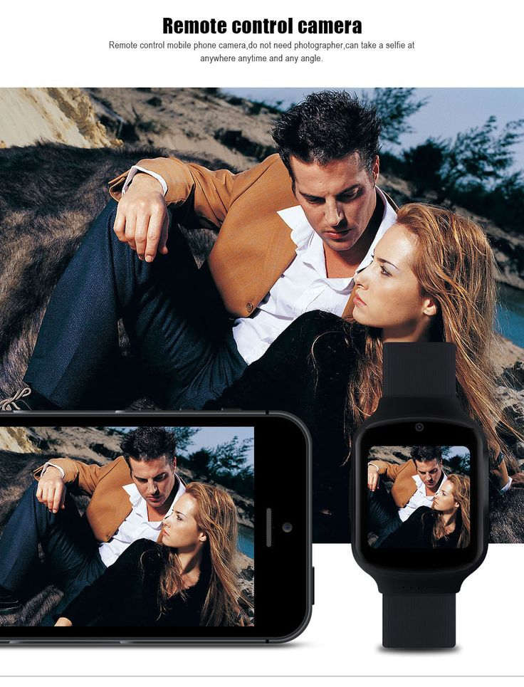 Z80 Android 5.1 1.54 inch 2.5D Arc Screen 3G Smartwatch Phone MTK6580 Quad Core 1.3GHz 512MB RAM 4GB ROM Pedometer Hearth Rate Measurement 2.0MP Camera WiFi  #phone #mobile #gadgets #CellPhones #smartphones #Electronics @gadgetsone