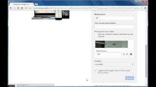 Watch this new video I made with ezvid free video maker for Windows