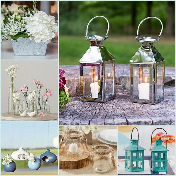 HotRef Features Popular and New Themed Wedding Favors