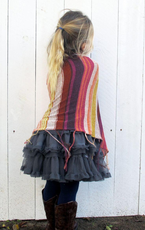 Designer Knitwear Brand | Goddis Knitwear