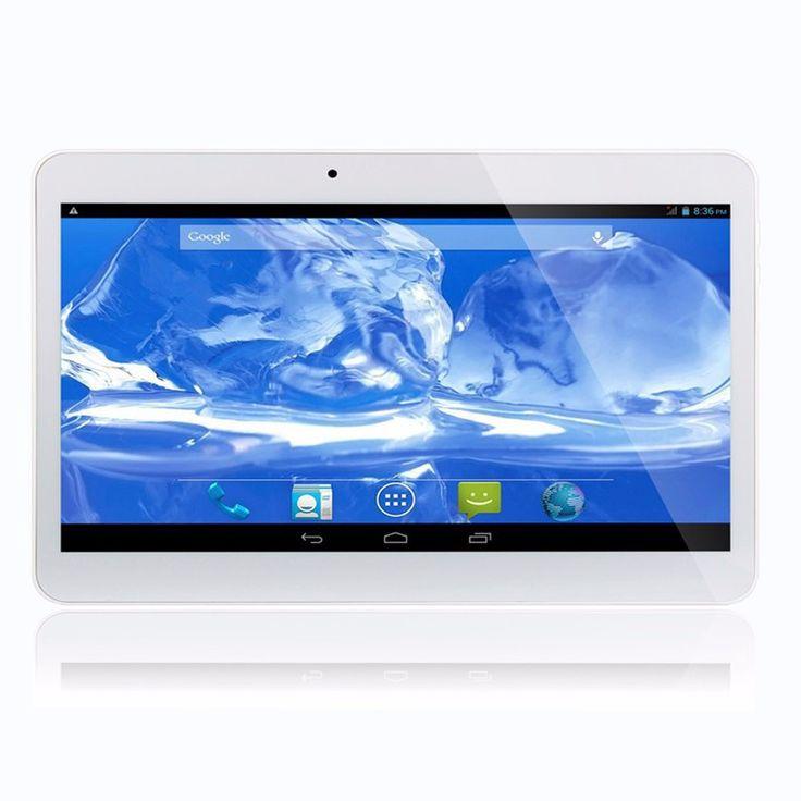 "Hot Sale! 10 Inch Android Tablet PC Pad 16GB Rom MTK Dual Core 1GB Ram Bluetooth GPS 3G Phone Call Dual SIM Card 10"" Phablet♦️ SMS - F A S H I O N 💢👉🏿 http://www.sms.hr/products/hot-sale-10-inch-android-tablet-pc-pad-16gb-rom-mtk-dual-core-1gb-ram-bluetooth-gps-3g-phone-call-dual-sim-card-10-phablet/ US $67.86    Folow @fashionbookface   Folow @salevenue   Folow @iphonealiexpress   ________________________________  @channingtatum @voguemagazine @shawnmendes @laudyacynthiabella…"