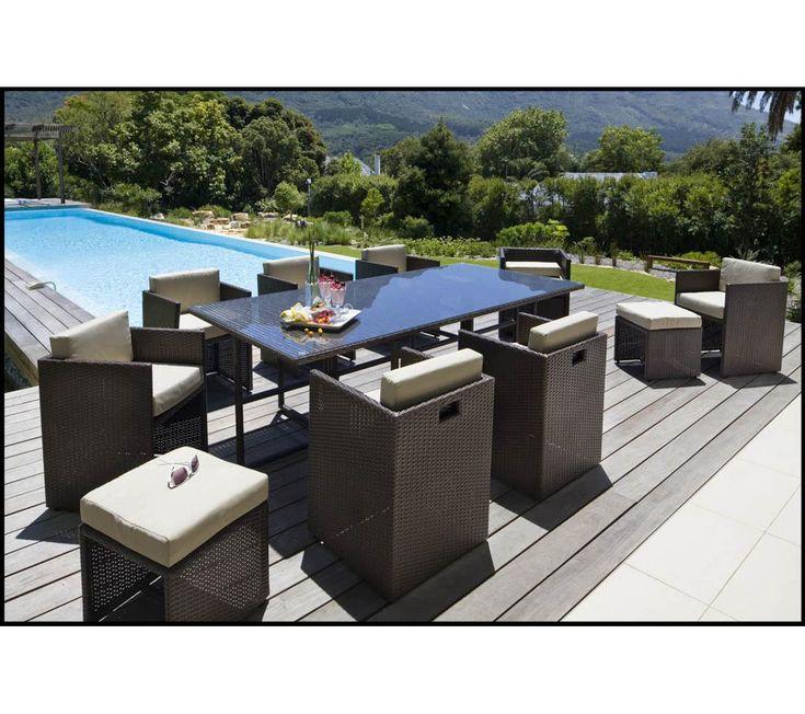 166 best promotion carrefour images on pinterest. Black Bedroom Furniture Sets. Home Design Ideas