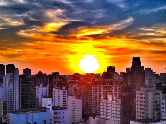 são paulo, brasil  http://www.ancaenache.com/blog/