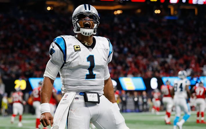 Best 25 carolina panthers wallpaper ideas on pinterest - Carolina panthers wallpaper cam newton ...
