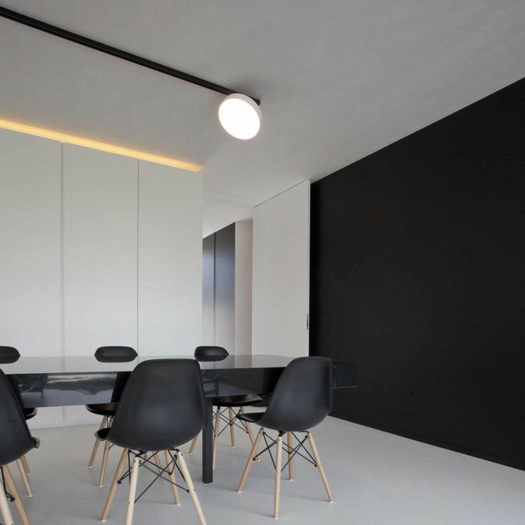 A #house  of #bricks  and  #minimalism  http://www.morfae.com/a-house-of-bricks-and-minimalism/ #architecture #residence #modern