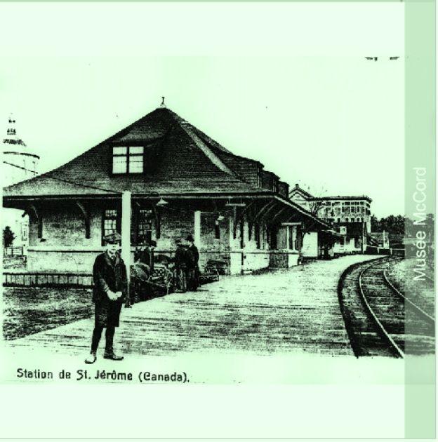 208 best gare images on pinterest train stations. Black Bedroom Furniture Sets. Home Design Ideas
