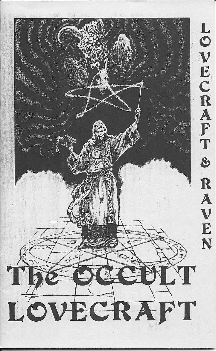 Картинка в старой книге лавкрафт краткое
