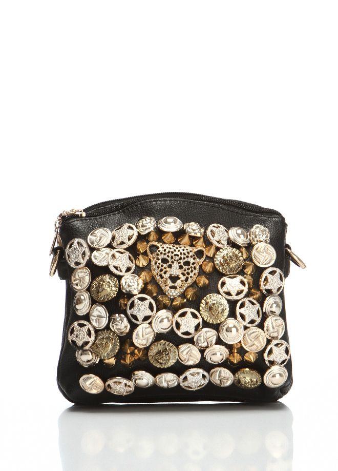 Vogue & Bag Çanta Markafoni'de 179,99 TL yerine 59,99 TL! Satın almak için: http://www.markafoni.com/product/5287275/ #canta #bags #fashion #markafoni #style #stylish #colours #summer #instabags #instafashion #bestoftheday #girl #model #accessoriesoftheday #accessories #moda