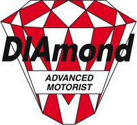 Train for the Diamond advanced driving test in Nottingham and join the prestigious Diamond Master drivers club. You know you want to.