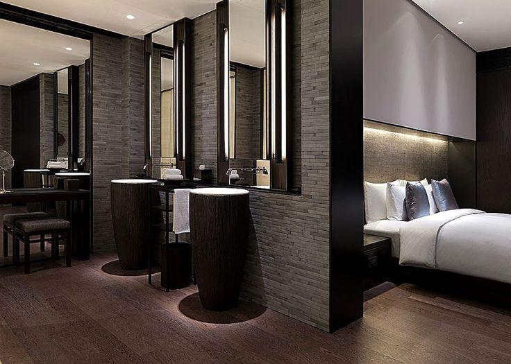 37 best puli hotel images on pinterest hotels interiors for Giorgio aldo interior designs