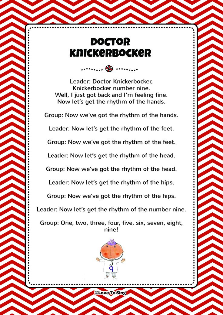 Lyric high low chicka low lyrics : Best 25+ Popular kids songs ideas on Pinterest | The learning ...