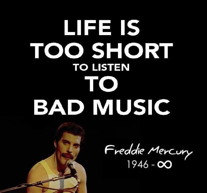 115 Best Images About Freddie Mercury On Pinterest