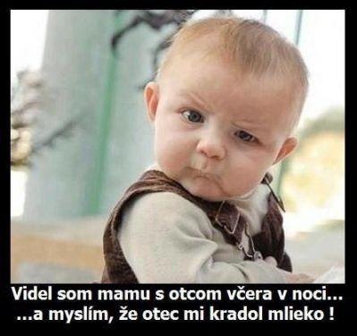 Zloděěěj | Vtipné obrázky - obrázky.vysmátej.cz