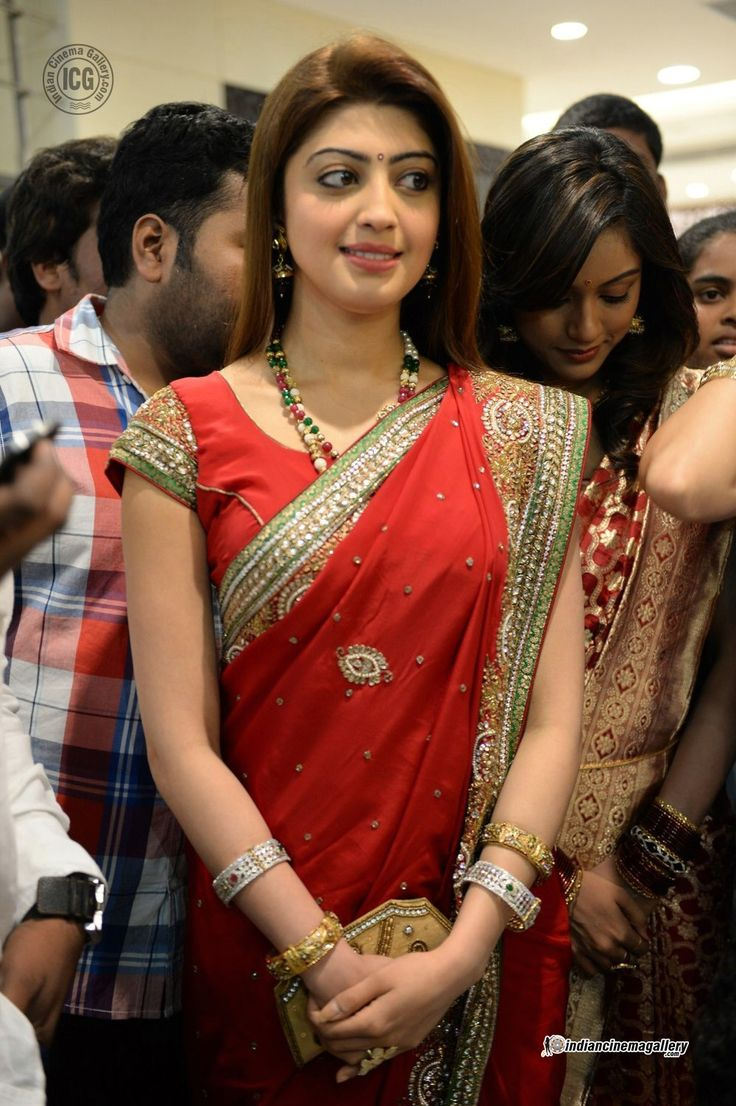 Pranitha Subhash - Pranitha Subhash Photos, Pranitha Subhash Stills