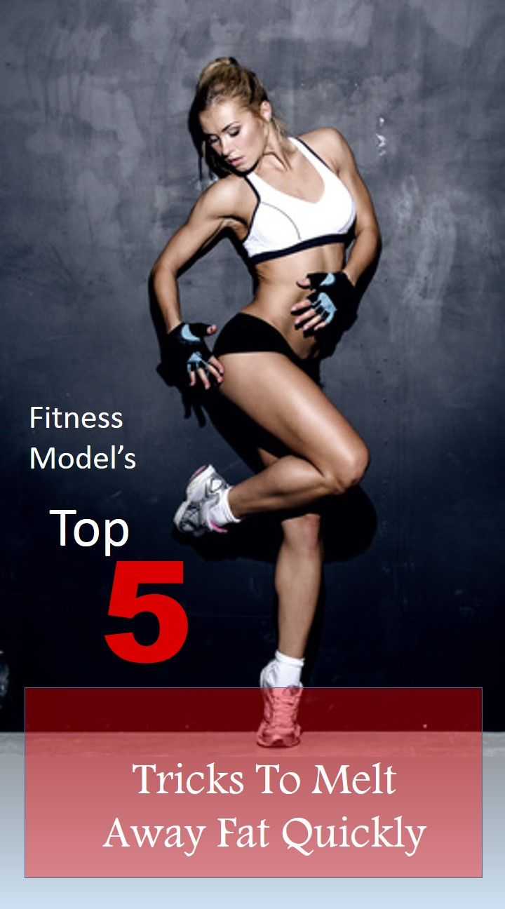 ═══► Not the usual advise most articles promote. Nice to learn something new. Very useful info and can be put to use immediately. Check it out. ═══► #fitspo #weightloss #diet