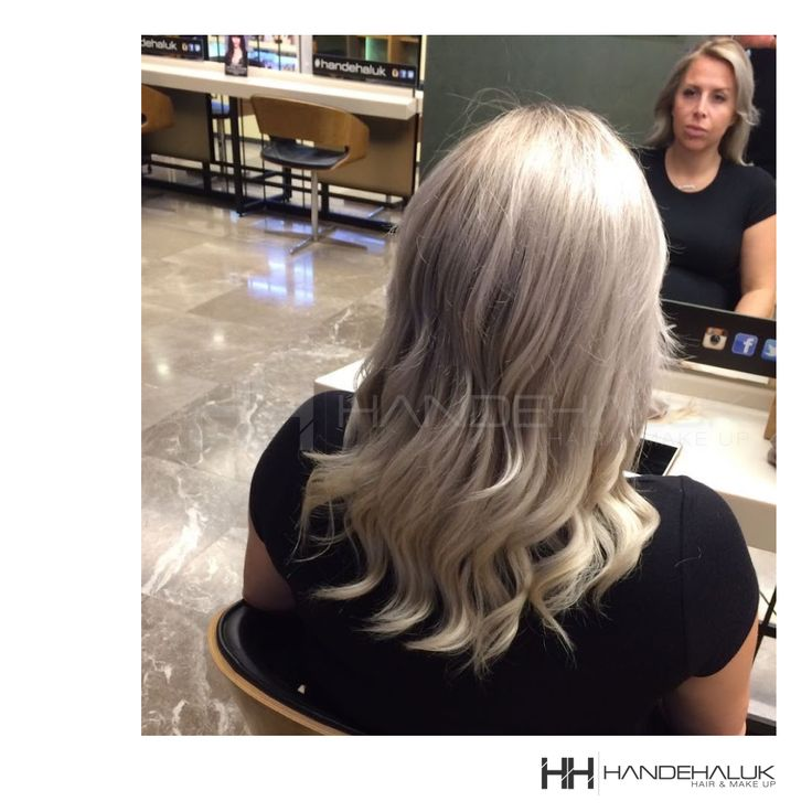 Günaydın!  #HandeHaluk #ulus #zorlu #zorluavm  #zorlucenter #HandeHaluk #ulus #zorlu #zorluavm  #zorlucenter #hair #hairstyle #hairdye #hairdo #hairoftheday #hairfashion #hairlife #hairlove #hairideas #hairsalon #hairartist #hairtrends #hairstylists #hairinspiration #inspiration #saçmodelleri #sacmodelleri #sactasarimi  #beauty