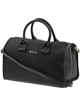 See by Chloe April Duffel   Piperlime