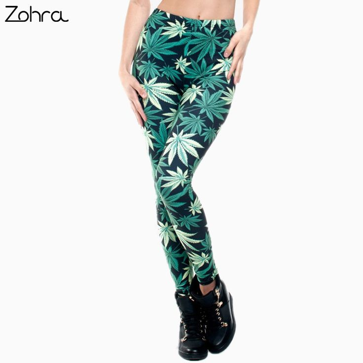 Full Length Weeds 3D Graphic Print Leggings //Price: $22.48 & FREE Shipping //     #slimming #transformation #weightloss #fitfam #weightwatchers #slimmingworld #healthylifestyle  #sexywoman #hotmodel #fitnessmodel #babes #leggings #leggingsarepants #iloveleggings #fashion #workoutwear #sexy #yogapants #nailart #nailartclub #nailartaddict #nailartheaven #nailartaddicts #nailartist #nailartdesign #nailarts #nailartcult #nailartdesigns #nailartswag #nailartlove #nailartlover # # #makeup #beauty…