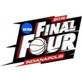 2015 NCAA Final Four: TV Schedule, Live Streaming, Predictions