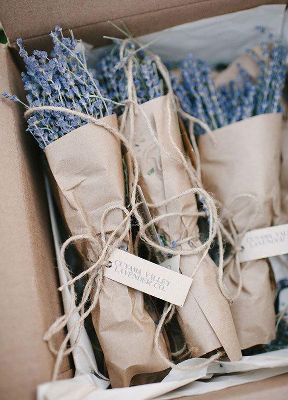 Candy and Gifts / DÜĞÜN ŞEKERLERİ & HEDİYELERİ #gelin #gelinlik #düğün #bride #wedding #weddingphotography #weddinggown #bridalgown #marriage #damat #weddingcandy #weddinggift #düğünşekeri #nikahşekeri #düğünhediyeleri www.gun-ay.com