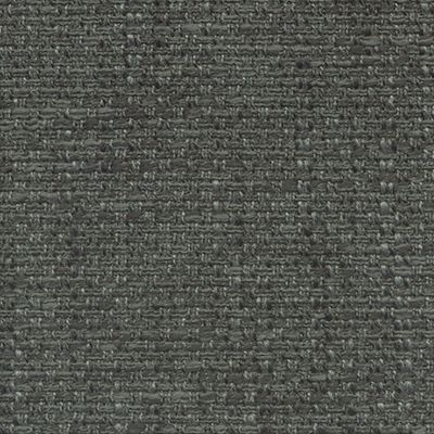 Fabrics | Trica Furniture - Lisburn Granite