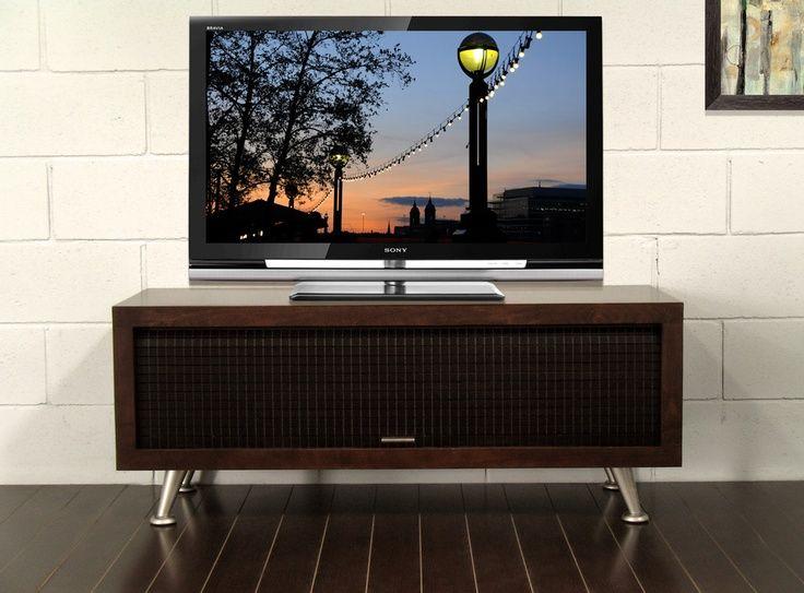 retro tv stand decor ideas | decorating ideas | my home should