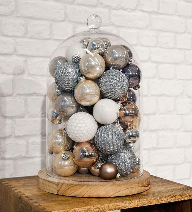 38 best winter: deko & diy | winter decorations & diy images on, Innedesign