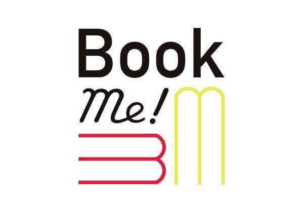 Book Me ! - minatabei.com
