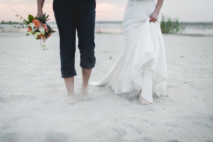 """""""Virginia is for Lovers"""" So from Virginia Beach to Portsmouth, Norfolk to Newport News and Hampton to Chesapeake there is no shortage of love to go around for Southeastern Virginia Weddings!"""