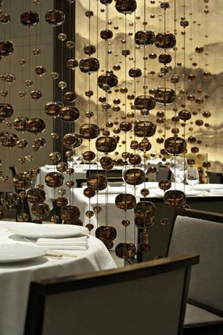 24 best wild island restaurant drizzle images on for Hausmodelle modern