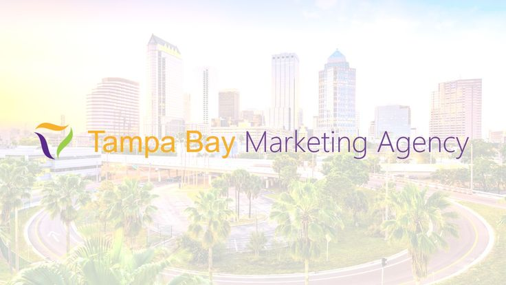New Digital Marketing Agency Opens in Tampa, Florida – The #1 Tampa Bay Marketing Agency is Now Officially Opened For Business