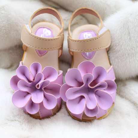 mini melissa shoes kids Reviews - Online Shopping Reviews on mini ...