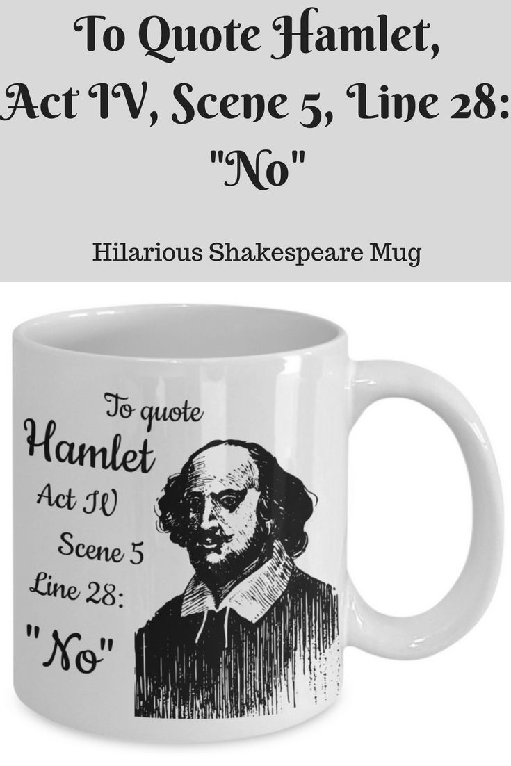 25+ best Hamlet quotes on Pinterest | Shakespeare quotes ...