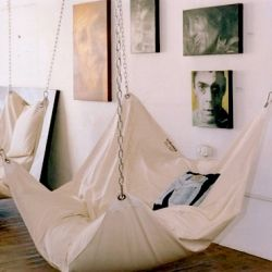 i would live in this
