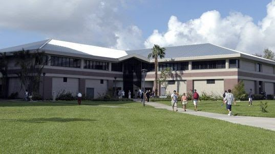 Florida Institute of Technology's (Florida Tech) College of Aeronautics has launched an online professional doctorate in aviation degree.