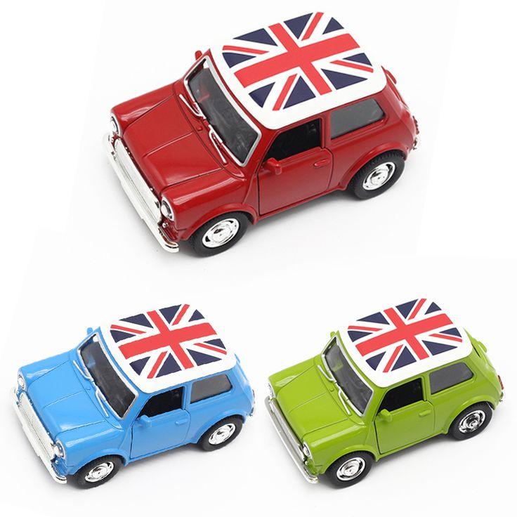 66 best casts & Toy Vehicles images on Pinterest | Vehicle ...
