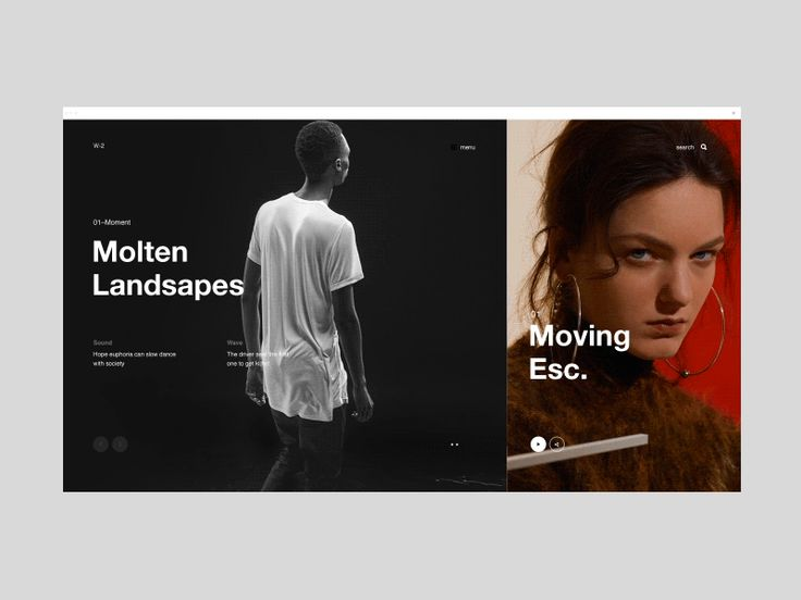 UI Interactions of the week #104 – Muzli -Design Inspiration