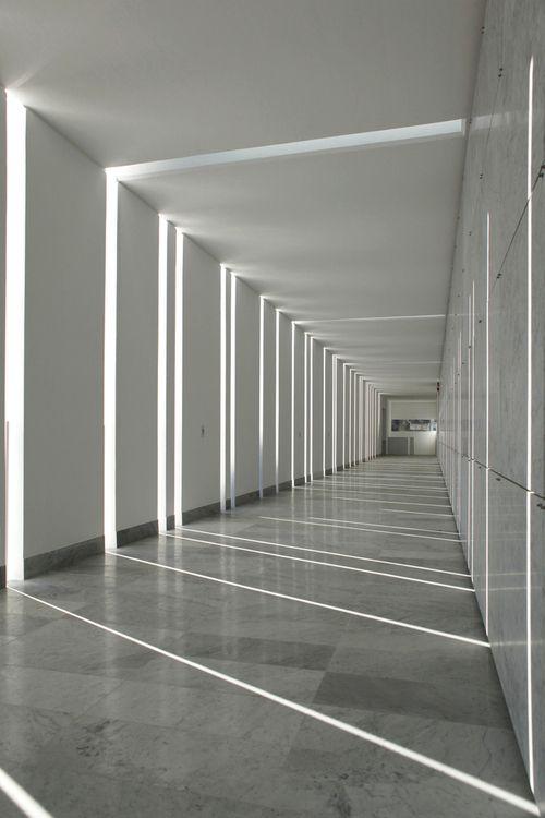 #GISSLER #interiordesign