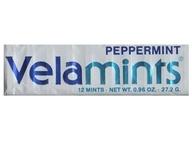 Velamints. My Dad always had these.