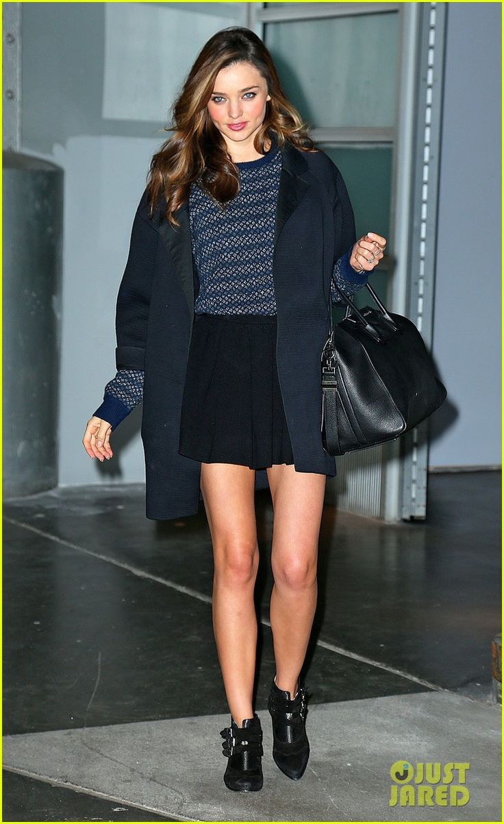 100 best miranda kerr images on pinterest | clothes, my style and bags