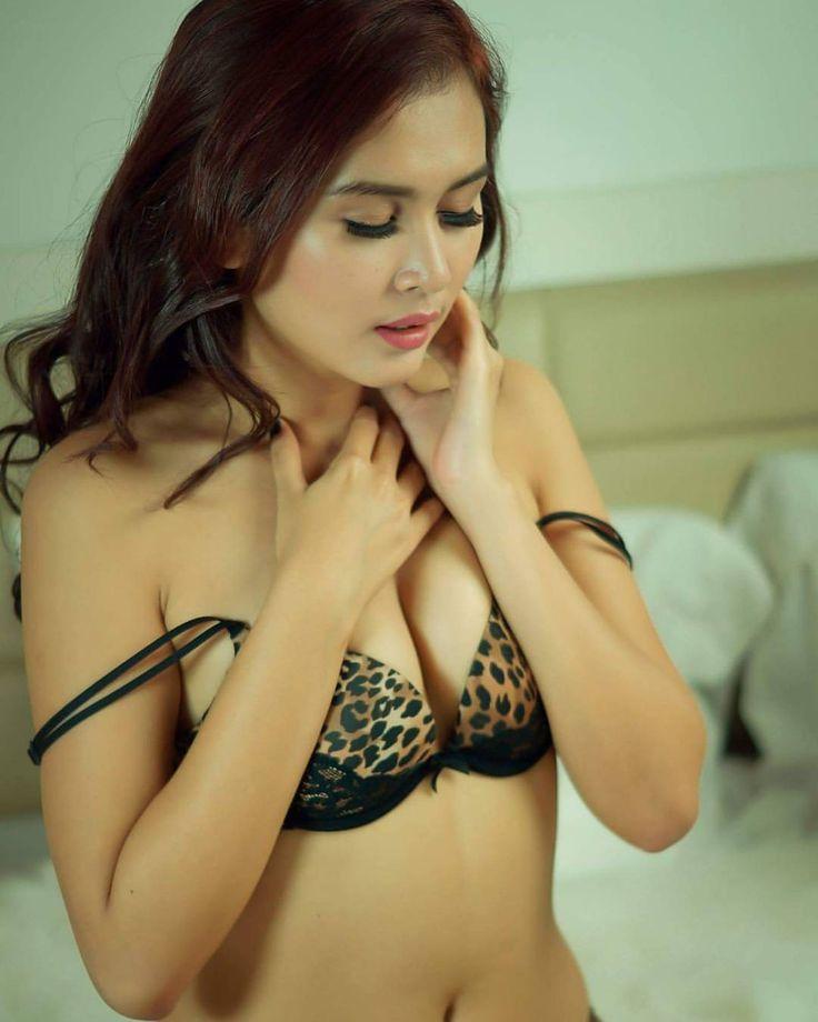 ahhhhh ❤️❤️❤️#cewekigo #igo #indoseksi #indogirls #jakartahits #semaranghits #instagramhitz #surabayahits #makasarhits #hijabhits #asianbabe #asianmodel #asian #asianbeauty #thaigirls #iggirls #igbabes #instagirls #instaasians #prettygirls #beautifulwoman #asiangirls #summerbabes #girl #girls #singaporegirl #asianfitness #cuteAsian #asiantravel #hannaanisa