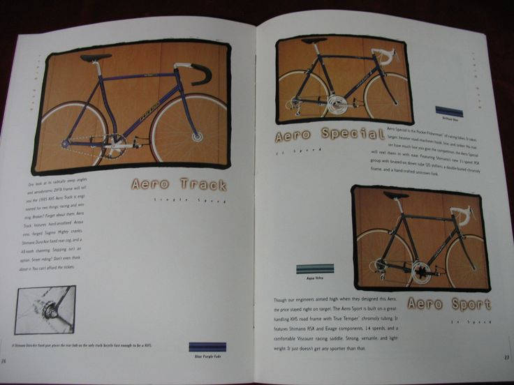 18 best fixies images on pinterest bicycles fixed gear and fixie i have wanted the aero track curved tube frame since it came out 1996 khs ccuart Image collections