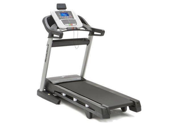 Nordictrack C1650 Treadmill Prices Consumer Reports Best