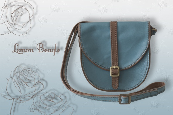 This bag is called Bonny. Find more info at http://www.facebook.com/LemonBeagle