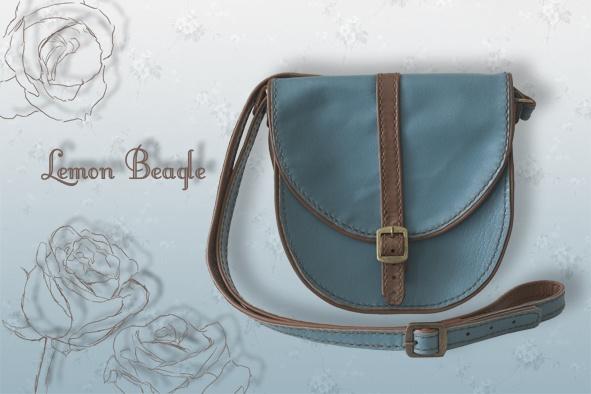 This bag is called Bonny. Find more info at http://www.facebook.com/LemonBeagle