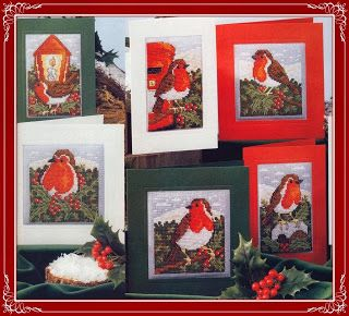 Feliz Natal: POSTAIS DE NATAL