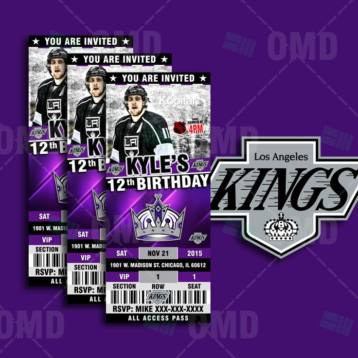 7 Best Philadelphia Flyers Themed Party Images On: 41 Best LA Kings Party Theme Images On Pinterest