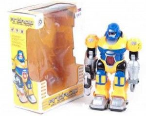 http://jualmainanbagus.com/boys-toy/robot-android-roba16