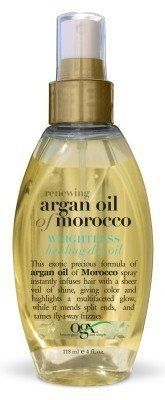 Ogx Moroccan Argan Oil Weightless Dry Oil 4oz (3 Pack) -- Find out more about the great product at the image link.